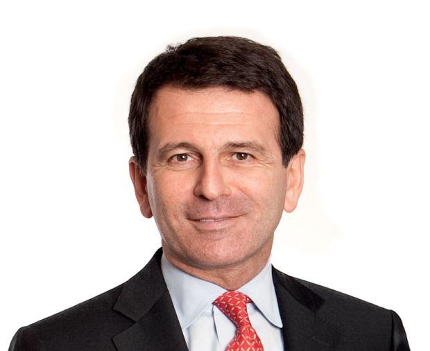 André Lacroix